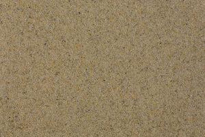 Natursand/sten